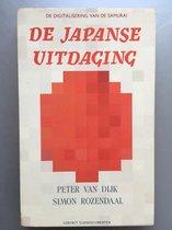 De japanse uitdaging
