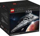 LEGO Star Wars UCS Imperial Star Destroyer - 75252