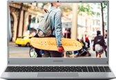 MEDION® AKOYA E15301 Budget laptop | AMD Ryzen 5 |
