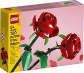 LEGO Roses (40460)