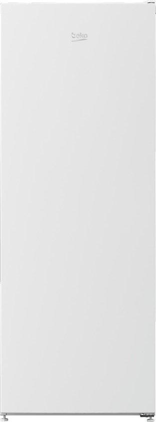 Kastmodel koelkast: Beko RSSE265K30WN - Kastmodel koelkast - Wit, van het merk Beko