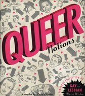 Queer Notions