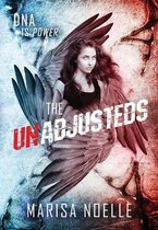 The Unadjusteds