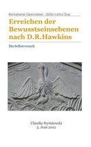 Erreichen der Bewusstseinsebenen nach D.R.Hawkins