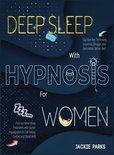 Deep Sleep with Hypnosis for Women