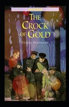 The Crock of Gold Annotated