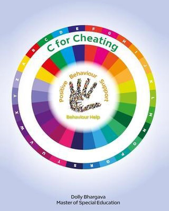 C for Cheating