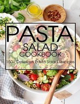 Pasta Salad Cookbook