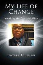 My Life of Change