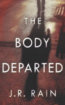 The Body Departed