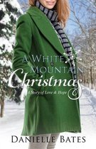 A White Mountain Christmas