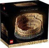 LEGO Creator Expert Colosseum - 10276
