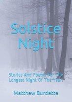 Solstice Night