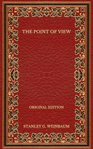 The Point of View - Original Edition