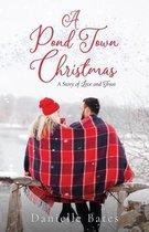 A Pond Town Christmas