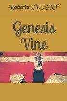 Genesis Vine