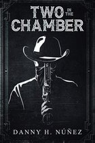 Two in the Chamber