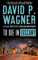 To Die in Tuscany