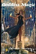 Goddess Magic