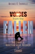Voices from the Fallen