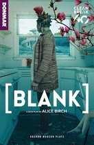 [BLANK]