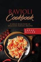 Ravioli Cookbook
