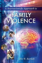 Omslag Neuroscientific Approach to Family Violence