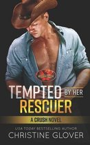 Tempted By Her Rescuer