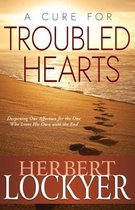 A Cure for Troubled Hearts