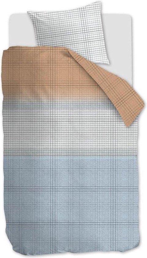 BH Olaf Grey 140×200/220