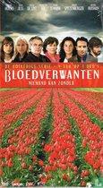 Bloedverwanten – Seizoen 1 (3 DVD)  Longsleeve