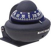 Ritchie X-10-M Sport Kompas beugelmontage