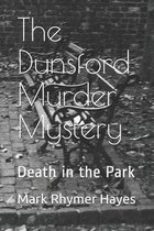The Dunsford Murder Mystery