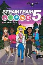 Steamteam 5
