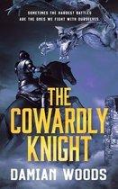 The Cowardly Knight