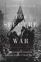 The Spectre of War