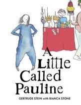 Little Called Pauline