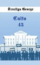 Culto 45