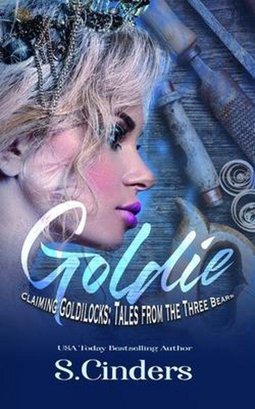 Claiming Goldilocks
