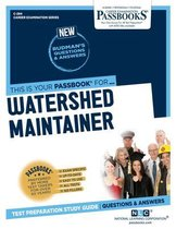 Watershed Maintainer, Volume 284