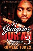 A Gangsta's Qur'an 3