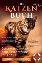 Ihr Katzen Buch
