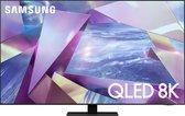 Samsung QE55Q700T - 8K QLED TV (Benelux model)