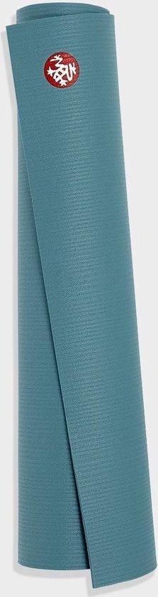 Manduka PROlite yogamat - 180 cm x 61 cm - 0,45 cm - Lotus