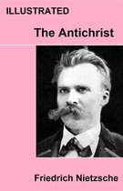 The Antichrist Friedrich Illustrated