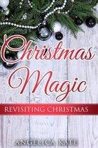 Revisiting Christmas