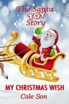 The Santa Toy Story
