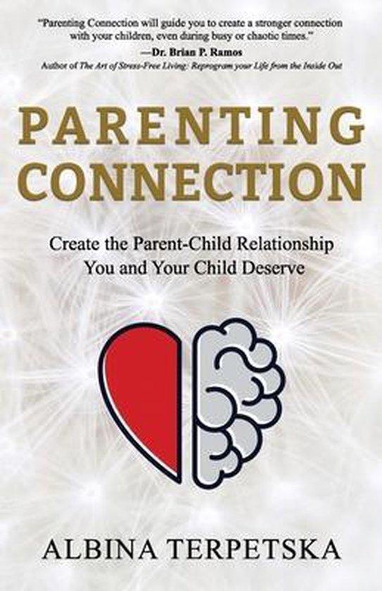 Parenting Connection