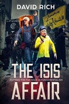 The ISIS Affair