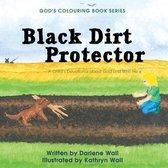 Black Dirt Protector